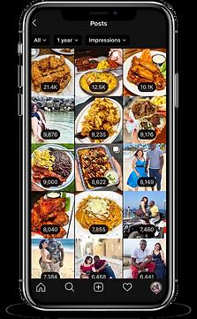 iphone mockup - impressions.png