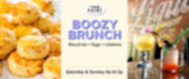 Boozy Brunch The Point For Web.png