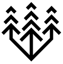 Logo Tree 11.png