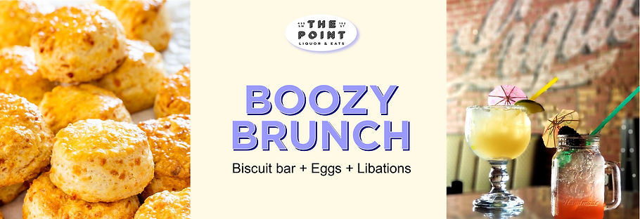 Boozy Brunch The Point-Summer Cocktails_edited.jpg