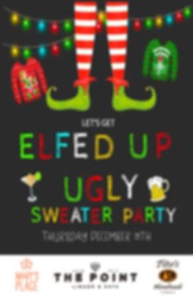 ugly.sweater.jpg