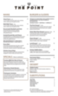 Core Menu_The Point PG2.11.7.png