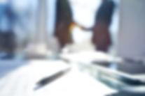 buchen lfd. Geschäftsvorfälle, lfd. Lohnabrechnung und Gehaltsabrechnung, München, Buchhalter, Buchhaltung,buchhaltungsservice,buchführung,finanzbuchhaltung,lohnbuchhaltung münchen,buchhalter ingolstadt,buchhaltung ingolstadt,lohnabrechnung ingolstadt