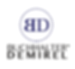 Buchhalter Demirel Logo