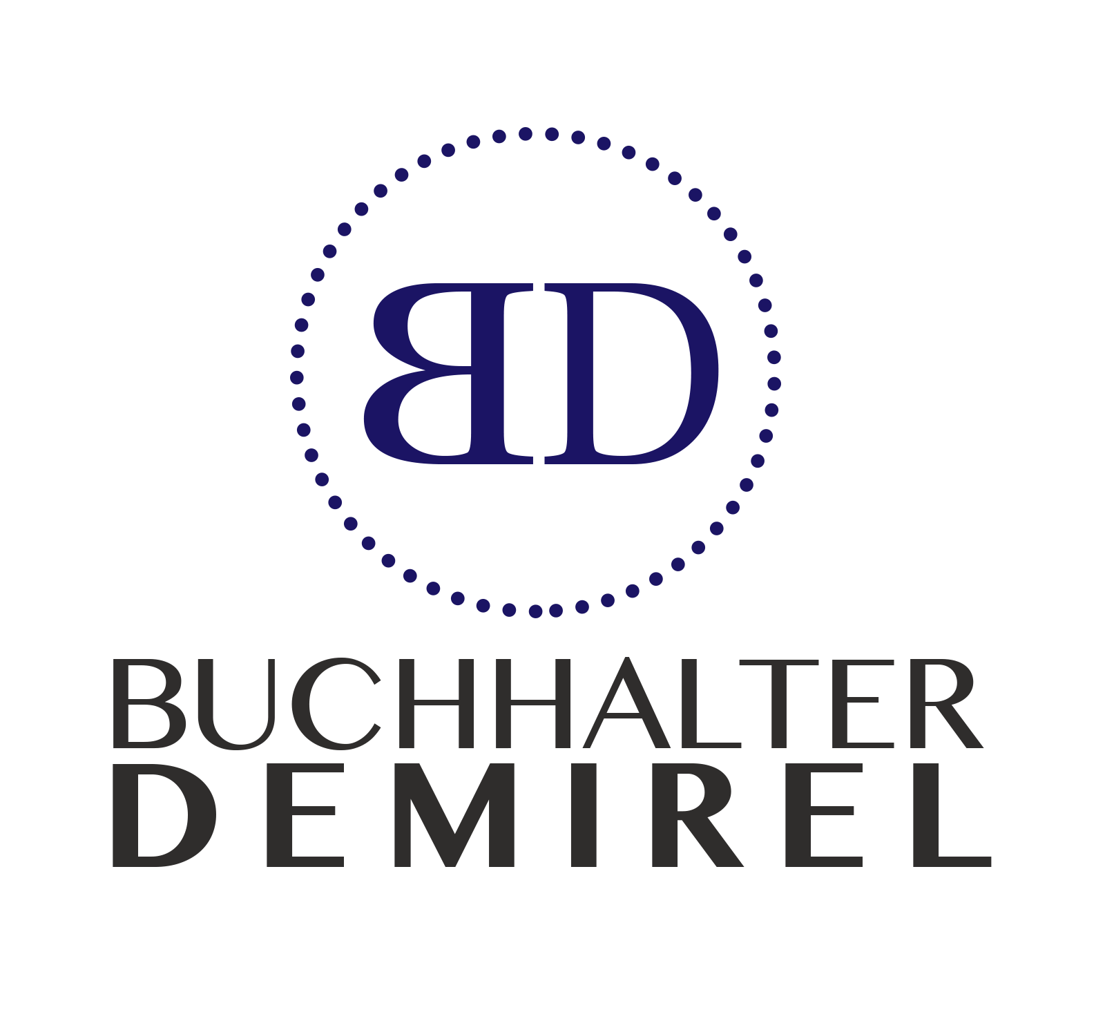 (c) Db-buchhaltung.de