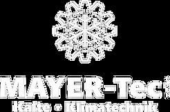 Mayer_Tec_ohne_Hintergrung_weiß.png