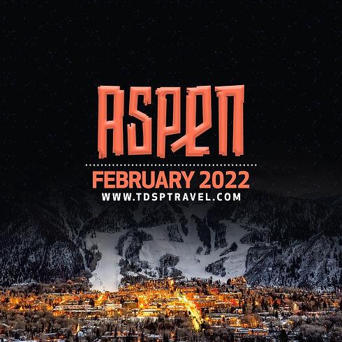 Aspen2022alt.jpg