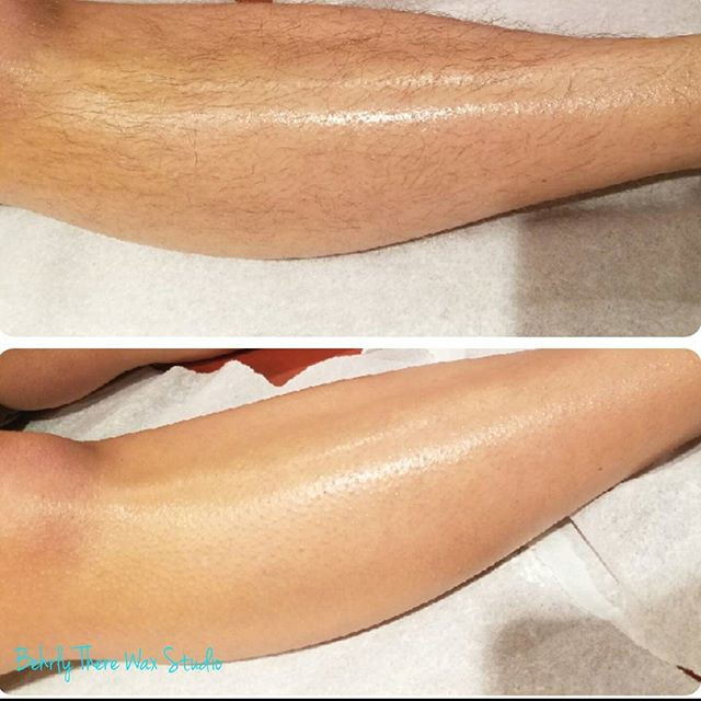 Before and after leg wax.jpg