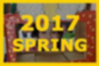 Visit 2017 spring.jpg
