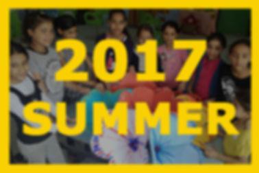 Visit 2017 summer.jpg