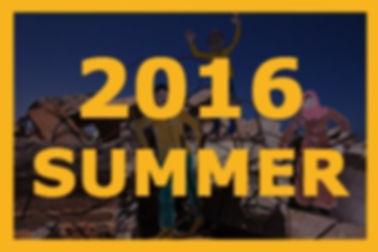 Visit 2016 summer_edited.jpg