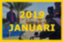 Visit 2019 Januari.jpg
