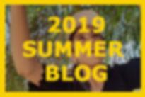 Visit 2019 summer blog.jpg