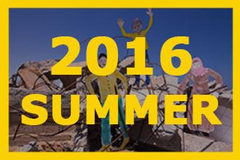 Visit 2016 summer.jpg
