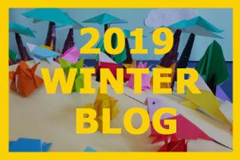 Visit 2019 Winter blog.jpg