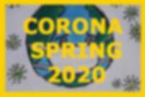 Corona2020_spring.jpg