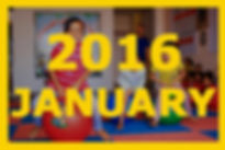 Visit 2016 januari.jpg