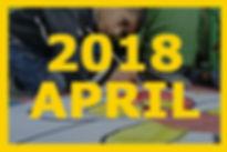 Visit 2018 april.jpg