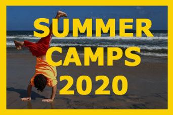 Summer 2020.jpg