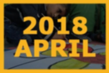Visit 2018 april_edited.jpg