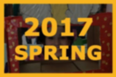 Visit 2017 spring_edited.jpg