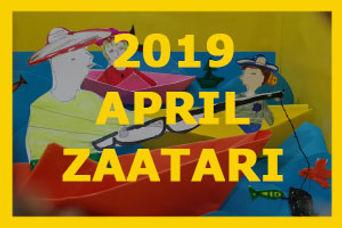 Visit 2019 april.jpg