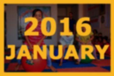 Visit 2016 januari_edited.jpg