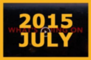 Visit 2015 july_edited.jpg