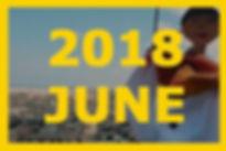 Visit 2018 June light.jpg