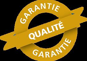 garantie-qualite-comite-d-entreprise-ce-premium-idf.png