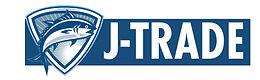 logo J TRADE2015.jpg