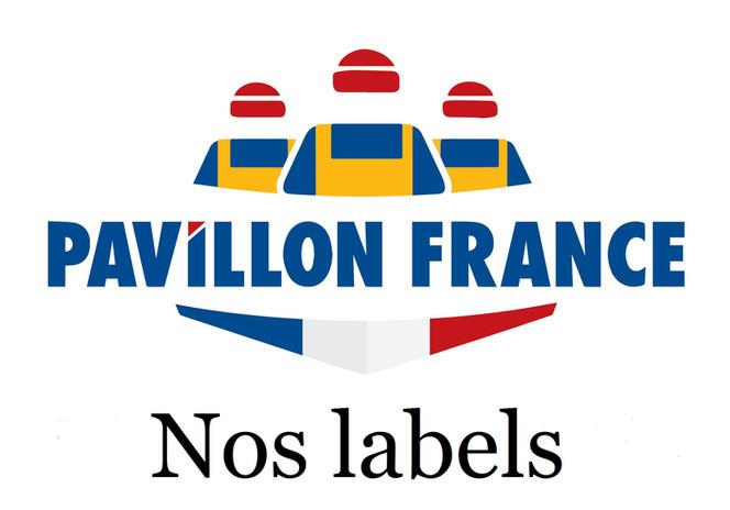 logo_blanc-min.jpg