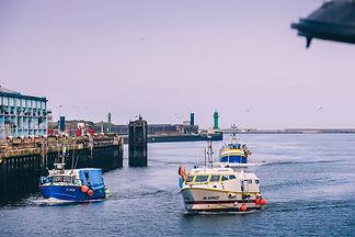 bateaux-peche-boulogne-sur-mer.jpg