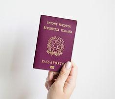 passaporto free 2 (2).jpg