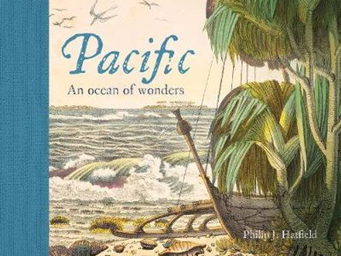 Pacific       by Philip Hatfield