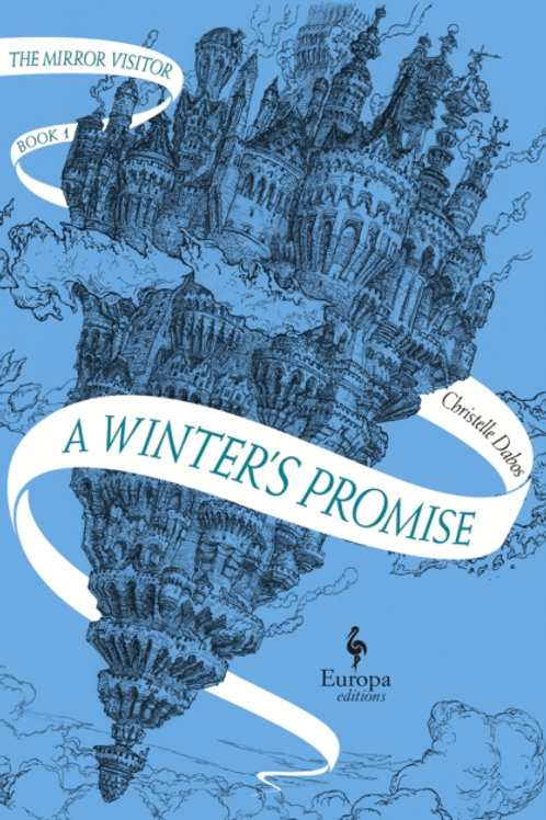Winter's Promise by Christelle Dabos