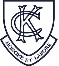 Logo-Kew-College-591x660.png