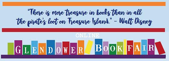 Glendower Online Bookfair.png