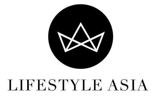LifeStyle Asia Malaysia
