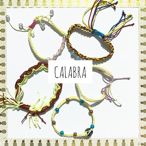 Calabra