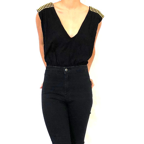 Vivian (Bodysuit)