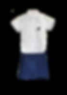 Uniforms-02.png