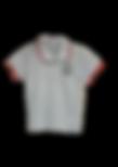 Uniforms-04.png
