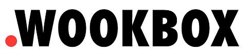 WOOKBOX
