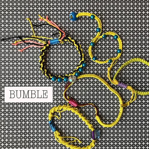 Bumble