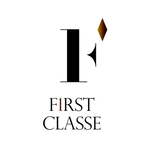 FirstClasse Magazine
