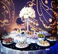 SCRUMPTIOUS WEDDING CAKES OC WEDDING CAKES ORANGE COUNTY WEDDING CAKES