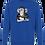 "Thumbnail: Unisex Sweater ""Affe"""