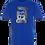 "Thumbnail: Herren T-Shirt ""Friseur"""