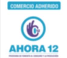 Los mejores precios en materiales de construcción en Rosario, Financiación en 12 cuotas